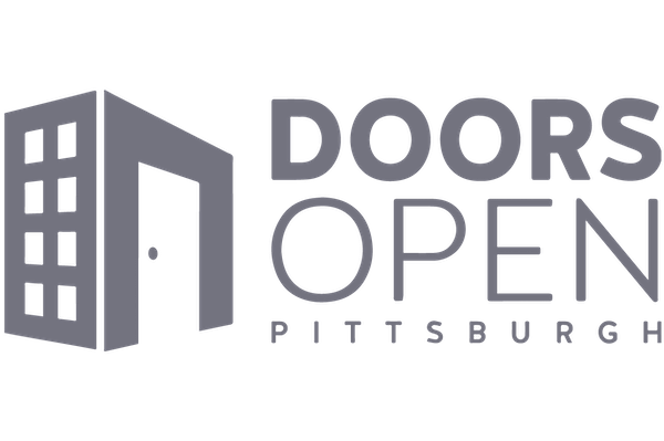 Doors Open Pittsburgh